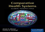 [+][PDF] TOP TREND Pac: Comparative Health Syste  [DOWNLOAD]