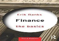 [+]The best book of the month Finance: The Basics  [READ]