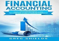 [+]The best book of the month Financial Accounting: The Ultimate Guide to Financial Accounting for Beginners Including How to Create and Analyze Financial Statements  [DOWNLOAD]