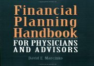[+][PDF] TOP TREND Financial Planning Handbook  [FREE]