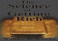 [+]The best book of the month The Science of Getting Rich: How To Make Money And Get The Life You Want  [NEWS]