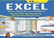 [+][PDF] TOP TREND Excel: Excel for Business [PDF]