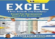 [+][PDF] TOP TREND Excel: Excel for Business [PDF]
