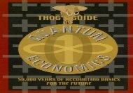 [+][PDF] TOP TREND Thog s Guide to Quantum Economics  [NEWS]