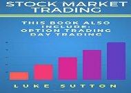 Ebook market free download wizards