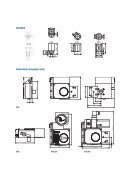 EP5 Electropneumatic positioner - PMV Positioners - Page 5