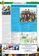 Stabilis Junior Julie 2018 - Page 4