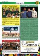 Stabilis Junior Julie 2018 - Page 5