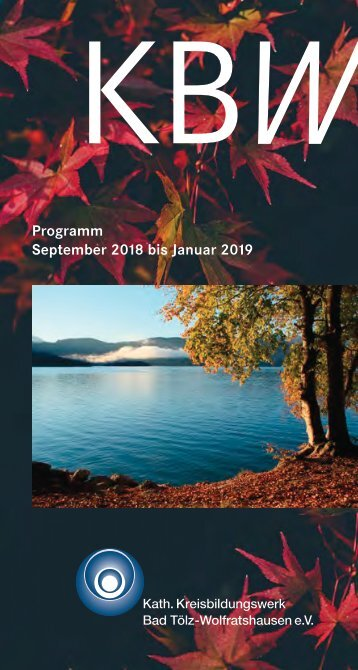 KBW_HW_2018-für-Homepage
