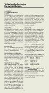 KBW_HW_2018-für-Homepage - Page 5