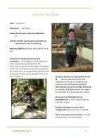 Roperunner 2018-2 - Page 4