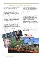 Roperunner 2018-2 - Page 6