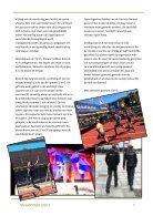 Roperunner 2018-2 - Page 7
