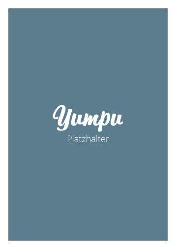 Yumpu-petrol