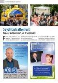 Lichterfelde Ost Journal Aug/Sept 2018 - Page 2