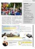 Lichterfelde Ost Journal Aug/Sept 2018 - Page 3