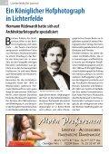 Lichterfelde Ost Journal Aug/Sept 2018 - Page 4