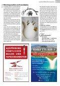 Lichterfelde Ost Journal Aug/Sept 2018 - Seite 5