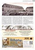 Lichterfelde Ost Journal Aug/Sept 2018 - Seite 7
