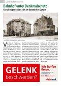 Lichterfelde West Journal Aug/Sept 2018 - Page 2