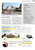 Lichterfelde West Journal Aug/Sept 2018 - Page 3