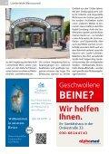 Lichterfelde West Journal Aug/Sept 2018 - Seite 4