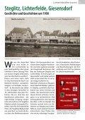Lichterfelde West Journal Aug/Sept 2018 - Seite 5