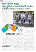 Lichterfelde West Journal Aug/Sept 2018 - Page 6