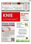Lichterfelde West Journal Aug/Sept 2018 - Seite 7