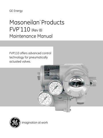 fisher 3560 valve positioner manual