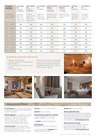 BA_A4_Folder_1819_web - Page 2