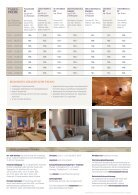 Burghotel Preisfolder 18/19 - Page 2