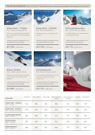Burghotel Preisfolder 18/19 - Page 3