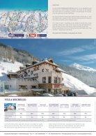 Burghotel Preisfolder 18/19 - Page 4