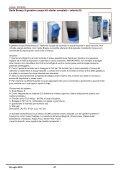Soda Breezy Gasatore componenti ricambi catalogo - Page 4