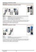 Soda Breezy Gasatore componenti ricambi catalogo - Page 5