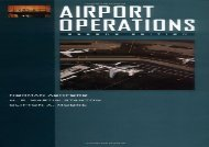 [+]The best book of the month Airport Operations  [FREE]