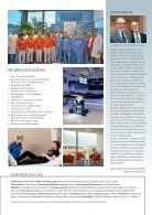 Radius City Clinic 2018 - Page 3