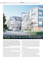 Radius City Clinic 2018 - Page 4