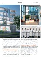 Radius City Clinic 2018 - Page 5