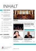 Doven-Kloenschnack_2018_2_Print - Seite 2