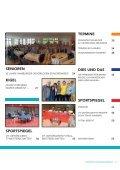 Doven-Kloenschnack_2018_2_Print - Seite 3