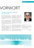 Doven-Kloenschnack_2018_2_Print - Seite 5