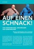 Doven-Kloenschnack_2018_2_Print - Seite 6