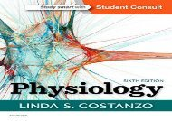 [+][PDF] TOP TREND Physiology, 6e  [NEWS]