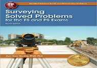 [+]The best book of the month Surveying Solved Problems  [NEWS]