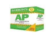 [+]The best book of the month Ap Psychology Flash Cards  [FREE]