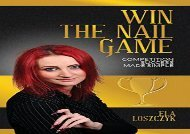 [+]The best book of the month Win the Nail Game: Competition Success Made Simple  [READ]