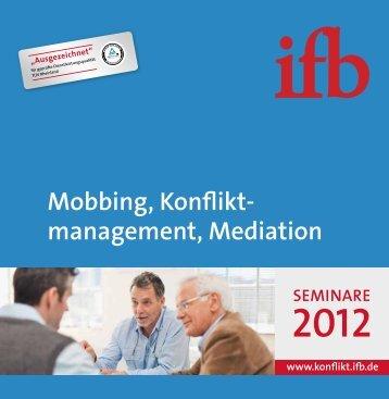 1 - ifb