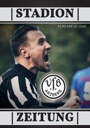 Stadionzeitung01.18